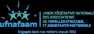 Union federative nationale des associations de familles d'accueil et assistants maternels