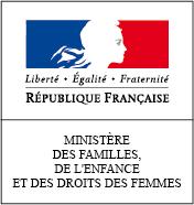 Familles_Enfance_Femmes