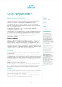 savoir-argumenter-1