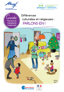 guide différences culturelles et religieuses