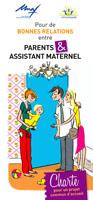Charte parents assmat V5-vignette