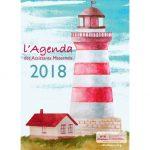 agenda-2018-des-assistants-maternels