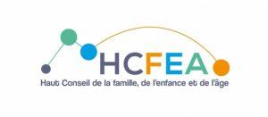 logo-hcfea-ok